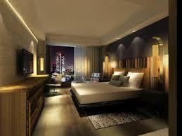 hotel room lighting. Accommodation, Accommodation Hotel Room Lighting