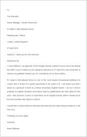 Best Photos Of Phone Interview Template For Employers Interview