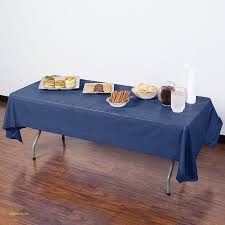 full size of bathroom impressive navy blue tablecloths 15 tempting with unique plastic round fabric