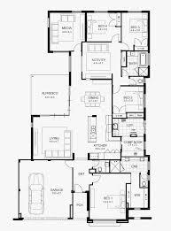 floor planning for mac luxury free floorplan mac fresh free floor plan house plan