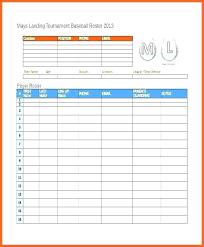 Workout Plan Sheet Luxury Workout Training Plan Template Gallery Resume