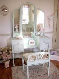 Makeup Tables For Bedrooms Vanity Tables Ikea Furniture Decorating Amazing Diy Makeup Vanity