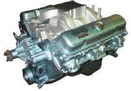 similiar pontiac 400 block keywords 2007 chevy 364 engine diagram together engines additionally 400