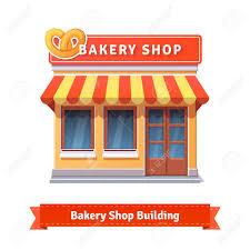 Bakery Clipart Free