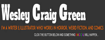 Wesley Craig Green - Home   Facebook