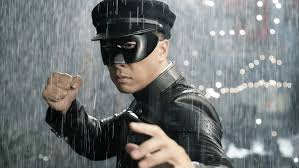 Follow the vibe and change your wallpaper every day! Donnie Yen Hd Wallpapers 7wallpapers Net
