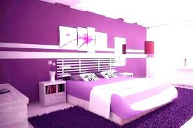 cool bedroom ideas for girls pink teenagers room decor purple bedrooms teenage girl guys little and