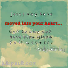 Andy Stanley Quotes Adorable 48 Images About Andy Stanley On Pinterest 48 QuotesNew