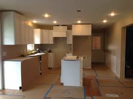Paint Colors For Living Room And Kitchen Elegant Kitchen With White Cabinets Kitchen Cabinets With White