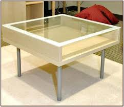 small coffee tables ikea small white coffee table lift top coffee table glass coffee table small coffee tables ikea