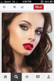 dance peion makeup brands perfect