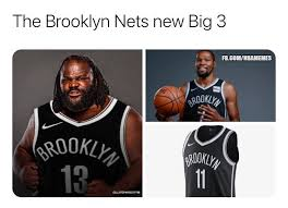 Brooklyn nets 22:00 sacramento kingslive streams. Nba Memes Bradley Beal Donovan Mitchell And Other Nba Facebook
