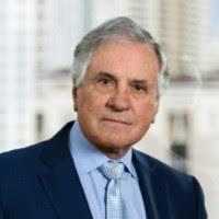 Bill Scherer - Founder & Managing Partner - Conrad & Scherer, LLP ...
