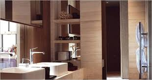 Latest Bathroom Remodel Boston For Attractive Design Inspiration 40 Custom Bathroom Remodel Boston