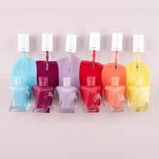 best gel nail polish without uv light