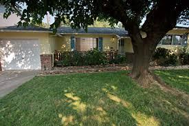 Sacramento House For Rent Land Park