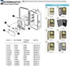 spdt intermatic t106m wiring diagram wiring diagram for you • intermatic time clock parts intermatic pool timer parts rh poolzoom com grasslin timer wiring diagram intermatic timer wiring diagram septic