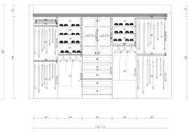 walk in closet dimensions. Fabulous Walk In Closet Layout Bathrooms Plans And Ideas Walk In Closet Dimensions E