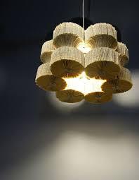 designing lighting. Exellent Lighting Lighting Design Moncton For Designing S