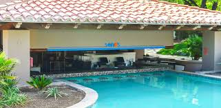 pool bar. Check Availability. Dining » Sabino\u0027s Pool Bar \u0026 Grill