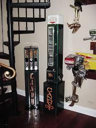 Vintage U Select It Vending Machines New Vending Machines Bernies Restorations