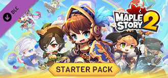 Maplestory 2 Steam Charts Maplestory 2 Starter Pack Dlc Appid 974170
