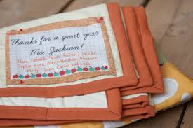 """Design Your Own Quilt Labels - Spoonflower Blog – Design & Sell ... & EMMA: It always makes me a little sad when I see a beautiful quilt hanging  in a museum with a tag that says """"artist unknown"""". Labeling your quilt is  just ... Adamdwight.com"""