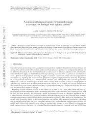 essay free topic university