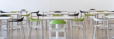 Furniture Design School Italy Italian Design Furniture 39040 Ora Bz Italy Plank