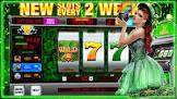 Преимущества онлайн-казино Spin City