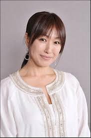 高島礼子 髪型 Gojasu Utsukushidesu