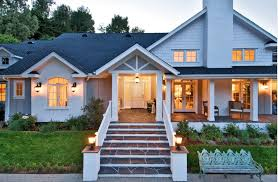 Top  Exterior Remodels That May Require A Site Plan To Get A - Exterior remodeling