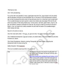 child case study essay co child case study essay