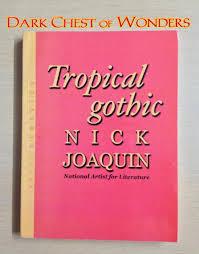 tropical gothic jpg