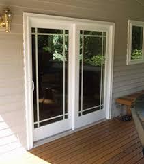 french sliding patio doors peytonmeyer net