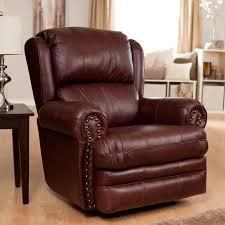 Lane Living Room Furniture Living Room Rocker Recliners And Best Furniture Rocker Recliner