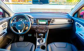 2018 kia rondo. contemporary rondo android auto website expands list of 20162018 kia car models plus  software updates for 2014 and 2015 models intended 2018 kia rondo