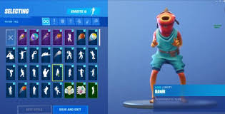 * low cost auto, home, business, life and health insurance! Good Fishsticks Combos Fortnite Fortnite News