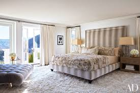Monochromatic Living Room Decor 10 Design Ideas We Love From Kourtney And Khloac Kardashians