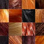 Ancient Sunrise Henna Color Chart Henna For Hair Site Map