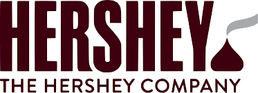 hershey company logo. Delighful Company Open  In Hershey Company Logo Wikimedia Commons