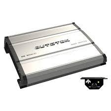 autotek car amplifiers autotek ss5000 1d autotek super sport amplifier 5000 watt mono d class