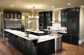 l shaped kitchen with island kitchen beautiful small kitchen island designs kitchen small l shaped kitchen
