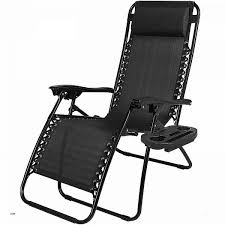 costco anti gravity lounge chair best of chaise zero gravity 14