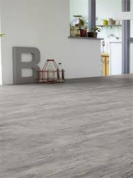 as you can see from the examples above flooring can make a huge difference to your grey colour scheme taking your room from traditional and cosy to modern