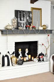 Small Picture Trending Halloween Decor Go Glam The Home Depot