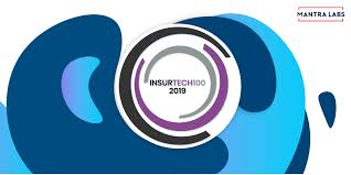 Apply now for your insurance policy. Top 6 Insurtech Companies In India Recognized Insurtech100 2019