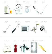 kitchen tools names and uses list of kitchen utensils kitchen utensils names and uses medium kitchen kitchen tools names and uses