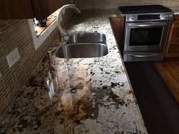 granite countertop clean seal location naperville il 60540