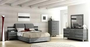Gray Bedroom Furniture Iii Antique Grey Wooden Bed Grey Rustic ...